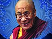 Dalai Lama Always Smiling? #BookReview