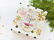 Crate Paper Gift Giving
