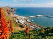 Postcards From Porto Santo