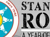 Standing Rock: Year Solidarity