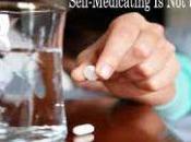 Story Self Medicating