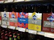 #VABreweryChallenge: Port City Brewing Company (#51)