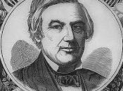 History: Know-Nothing Party's Rise, Fall Legacy, 1856