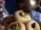 Nankhatai Recipe with Video Make Easy Cooker