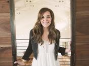 "[VIDEO] Hannah Kerr: Jazz Music Favorite Styles Music, Single ""Radiate"" Coming January"