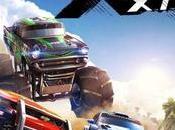 Asphalt Xtreme: Offroad Racing V1.1.4a [Mod]