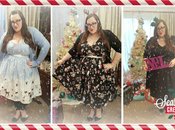 2016 Christmas Outfits