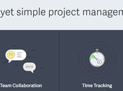Self-Hosted Project Management Software: Active Collab Review