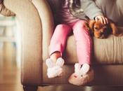 Self Care Saturdays Living with Fibromyalgia