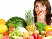 Healthy Fruits Should Every Better Health