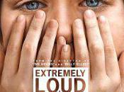 Movies: Extremely Loud Incredibly Close