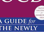 Book Review OCD: Guide Newly Diagnosed