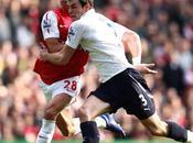 TEAM NEWS: Bale Vaart Tottenham Against Manchester United