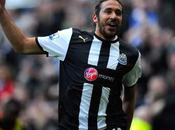 Understand Tevez Can't Settle Manchester City Newcastle's Gutierrez