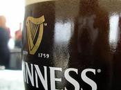 Patrick's Day: Guinness 'round Your Mates' Goes Viral