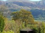 Self-catering Holidays Lake District