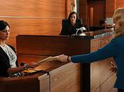 """Review #3364: Good Wife 3.17: """"Long Home"""""""