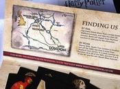 Warner Brothers' Harry Potter Studio Tour: Magical Money-spinner?