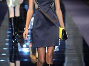 Fashion Designer: Those Want Doubts