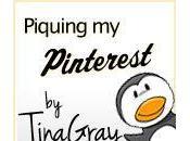 Amazing Animals Pinterest
