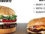 Ways Advertisers Make Food Look Delicious