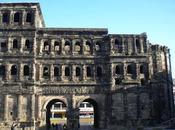 Walk Through Historic Trier