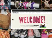 Lester's York's Cult Favorite Launches E-Commerce