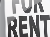 Need License Rent Rooms Apartment Your Home?