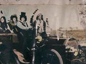 """Neil Young Crazy Horse: Album """"Americana"""" 06/05"""