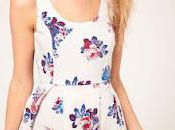 Nic's Fashion Finds: Full Bloom