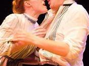Review: Cherry Orchard (Piccolo Theatre)