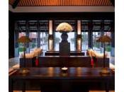 FOCUS: Resort, Vietnam