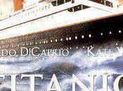 Titanic Returns Screen