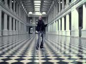 B.O.B. Good (Official Video)
