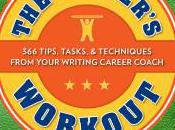 Writer's Workout Christina Katz