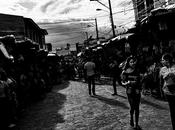 Street Photography South America