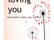 Loving Yourself Giving Mirror Love First? Angela Jordan