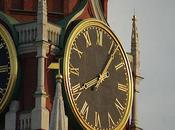 Famous Clock Towers From Around World