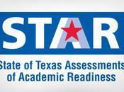 #042 STAAR Testing Texas: Anxious?