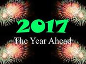 2017 Year Ahead