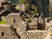 MACHU PICCHU: Owen's Peruvian Adventures, Part Guest Post Owen Floody