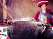 Cuzco, Peru: Things Learned During Eight-Day Visit