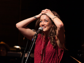 Book Julie Atherton January Musical Review Live Zédel