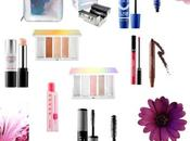 Products from Sephora Collection Available