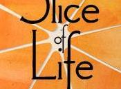 Little Word: Slice Life Post
