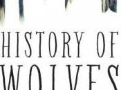 History Wolves Don't Title Fool