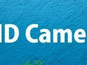 Camera v2.2.0