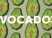 Love Avocado? Then You'll Here!