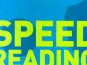Speed Reading Tony Buzan