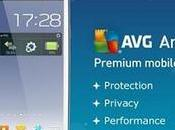 Antivirus Android Security v5.7 Download